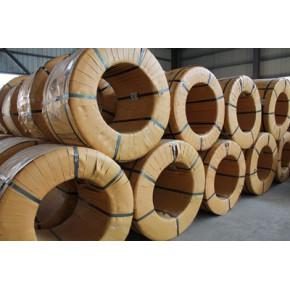 国家标准预应力钢绞线 无粘结钢绞线 矿用钢绞线