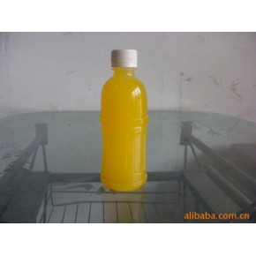 果蔬汁稳定剂 果胶 食品级