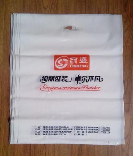 上海九门阀门厂