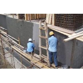 重庆水泥基渗透结晶型防水地下室、泳池、屋顶防水一劳永逸