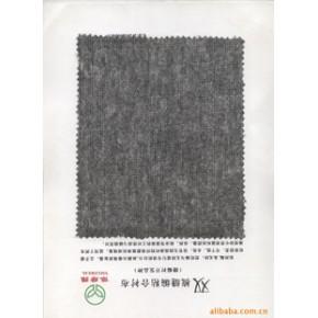 衬布/双梳缝编粘合衬布/质优价廉