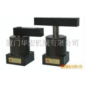 WHS油压转角缸、油缸、各种类伸缩缸、液压油缸