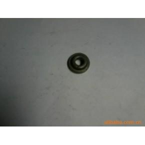 专业生产销售各类气弹簧阻尼器配件