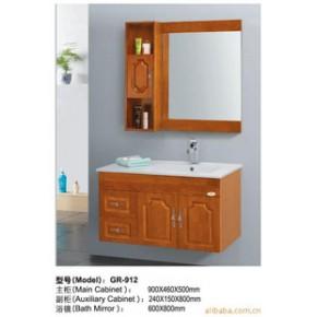 专业生产橡木浴室柜~~~~~~~~~~~~~~~