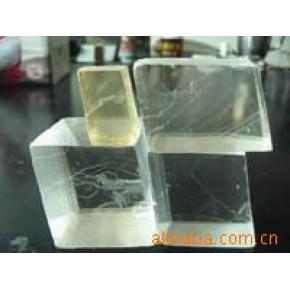 重质碳酸钙 广西 95(%)