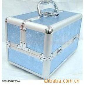 化妆箱,铝箱,压克力箱,