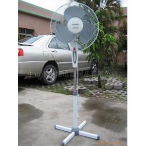 1616落地扇,电风扇,standfan,fan。16寸落地扇