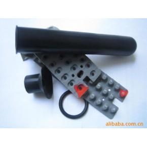 导电橡胶按键,杂件 矽利康