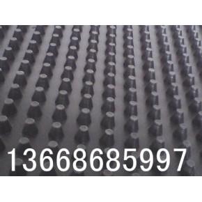 泰安排水板@【东营排水板——济宁排水板】