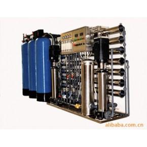 反渗透纯净水设备 RO2000