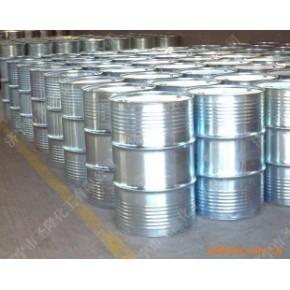 乙酸乙酯 醋酸乙酯 化工原料