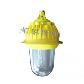 BFC8930  粉尘防爆内场强光泛光灯-西安售