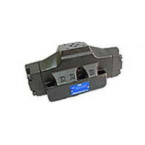 HD-G04,HD-G06电磁控先导换向阀,台辉TAI-HU