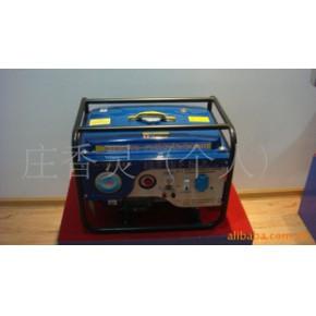 柴。汽油发电机,小型家用,工厂专用发电机。