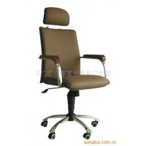 珠海江门中山新会经理椅主管椅休闲椅桌椅板凳