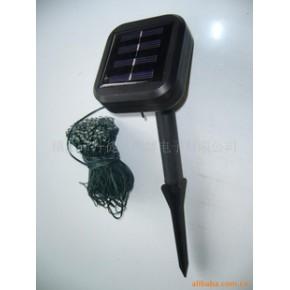 各种品种太阳能灯串, 海博