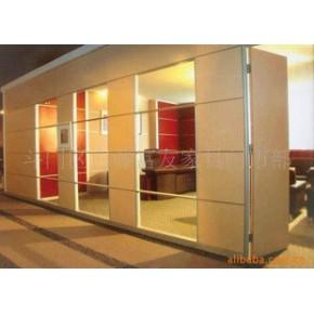 批发板式高间隔屏风家具珠海办公家具屏风卡位