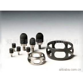 砂轮、曲轴磨砂轮 郑州亚新超硬材料
