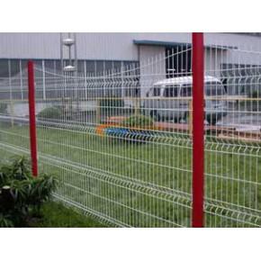 各种用途交通隔离网|松江铁丝隔离网|闵行铁丝网护栏网|护栏报价