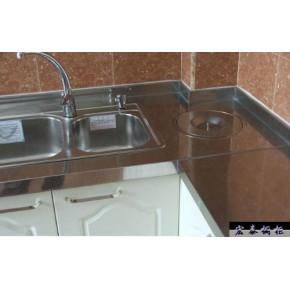 专业提供矿泉水瓶、水桶、各类容器外观设计