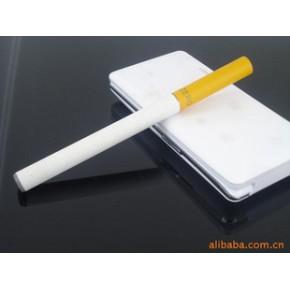 电子烟 其他 不锈钢