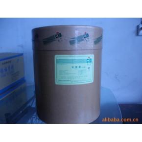 甜味剂乙酰磺胺酸钾(安赛蜜、AK-糖)