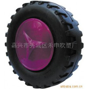 塑料车轮 HS 儿童三轮车