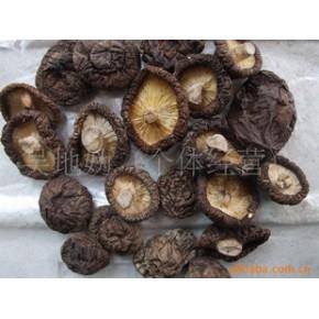优质干香菇 浙江庆元 干香菇