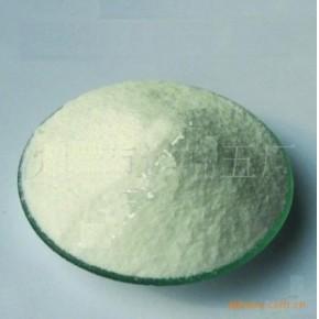 可溶性淀粉 分析纯AR 无机碱
