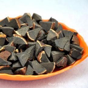 清凉润喉 止咳化痰 上等优质带皮黑八仙果