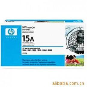 【硒鼓批发】HP7115A硒鼓 数码耗材 打印