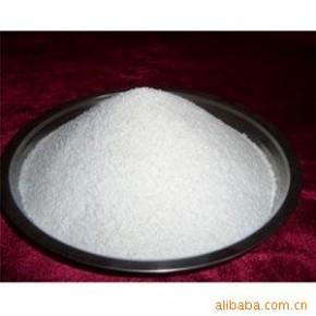 3-氨基-2-甲酸甲酯噻吩