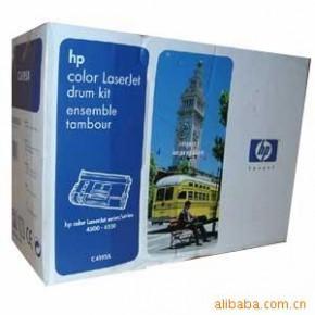 【硒鼓批发】惠普硒鼓 数码耗材 打印 HP
