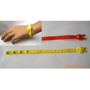 PVC手腕带,PVC软胶手腕带,软胶手腕带,手腕带