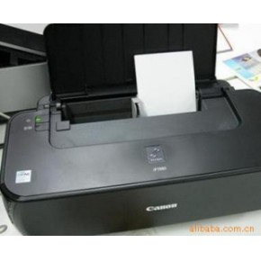 【打印机批发】佳能1980打印机 办公设备 数码