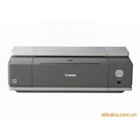 【打印机批发】佳能IX4000打印机 数码 办公