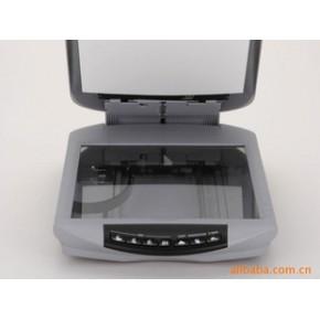 【扫描仪批发】佳能4400F扫描仪 办公设备 数码
