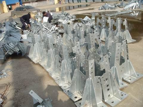 【电力线路器材】_南宁市保隆祥电力线路器材厂