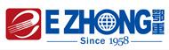 湖北鄂重重型机械有限公司