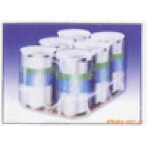 各种规格的PVC收缩膜 可定制
