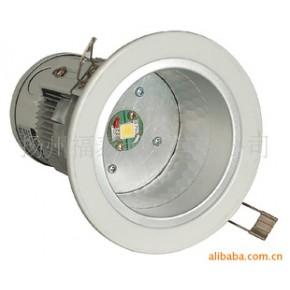 3寸LED筒灯 led灯