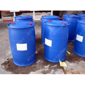 高浓品 甲缩醛 99.9% 质优价廉 化工原料