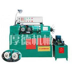 四川专业网线固线器,机房固线器,数据固线器