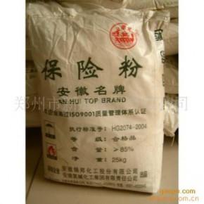 代理:袋装.桶装保险粉 42012