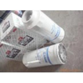 原厂 玉柴柴油滤清器 油水分离器 D2000-1105350-937 CX0817B、A