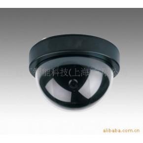专业上海酒店监控系统安装磁卡锁安装 监控摄像头