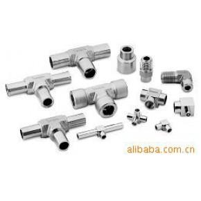 焊接接头超高纯、特殊清洗和工业用