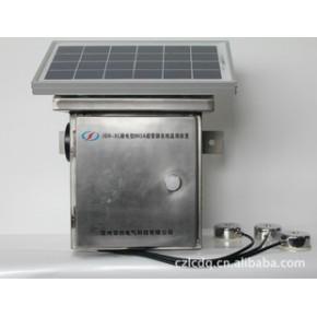 JSH-XL输电型MOA避雷器在线监测装置