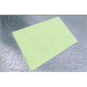 非标准化工防腐设备研发订制,PP板材,PP管材,PP设备,PP配件