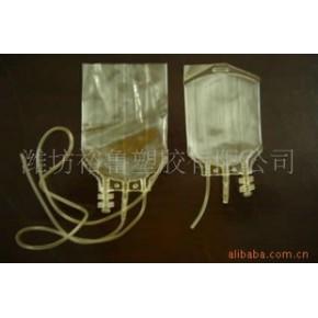 潍坊裕鲁塑胶有限公司